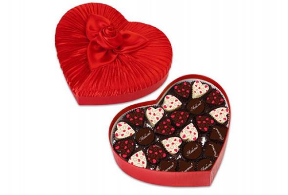 6мест для любителей шоколада - Фото №4