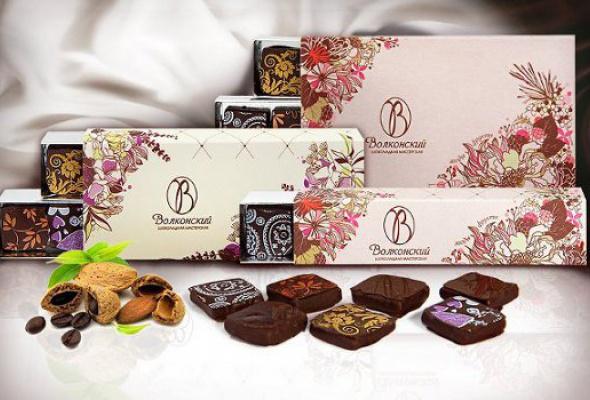 6мест для любителей шоколада - Фото №3