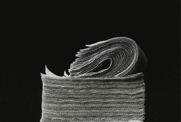 Вадим Гущин «Вещь — функция — облик» - Фото №3