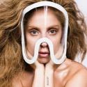 Леди Гага назвала дату выхода нового альбома