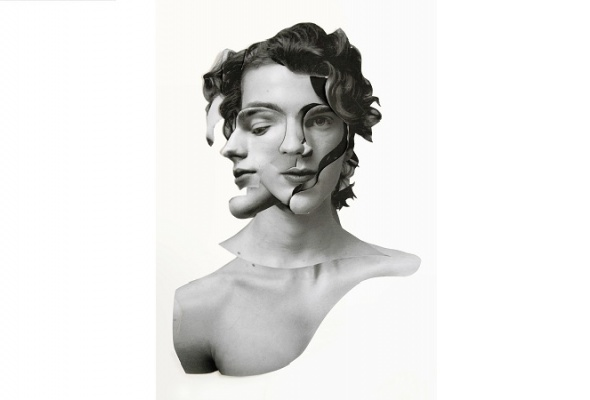 Эрнесто Артильо «Красота вразрезе» - Фото №1