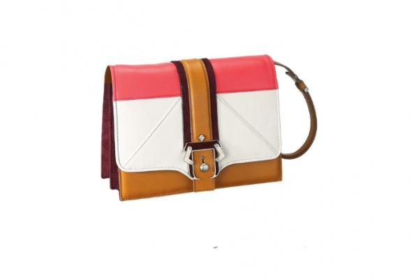 ВЦУМе появилась новая марка сумок - Фото №2