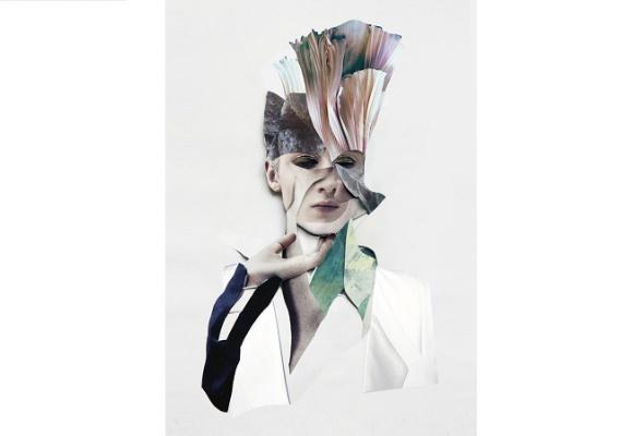 Эрнесто Артильо «Красота вразрезе» - Фото №4