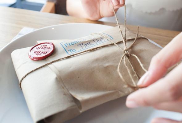 Летняя еда: блюда изрыбы иморепродуктов - Фото №2