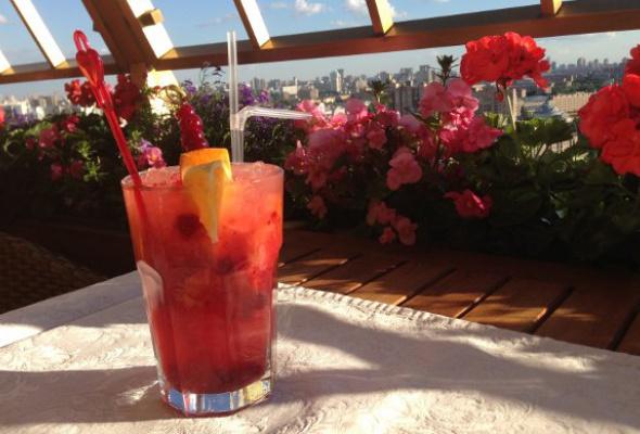 Лучшие прохладительные напитки этого лета - Фото №5