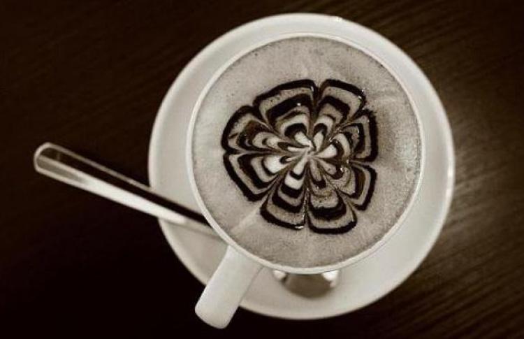 7самых позитивных кофеен города