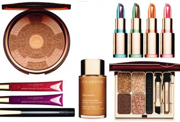 5коллекций макияжа: выбор Time Out - Фото №2