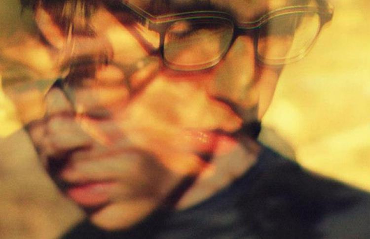 «Stop Making Sense»: DJs Moa Pillar, Algorythmik и др.