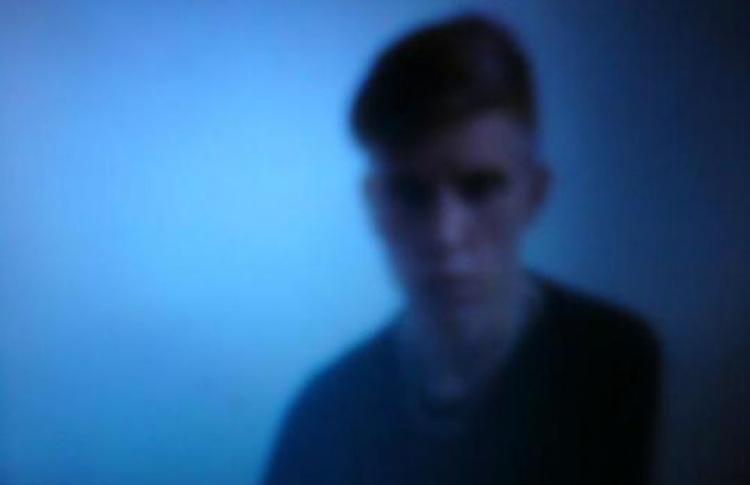«200%Chill»: DJs Флориан Купфер, Huerco S. и др.