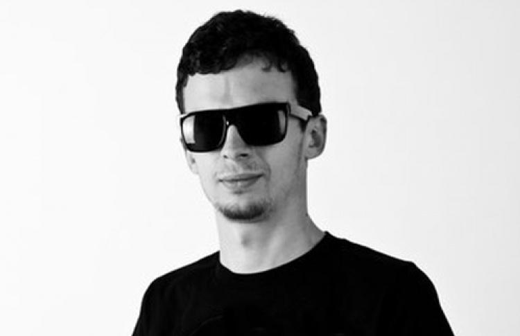 Клубный четверг: Dj Smirnov, Dj 8bit, Dj Boseg