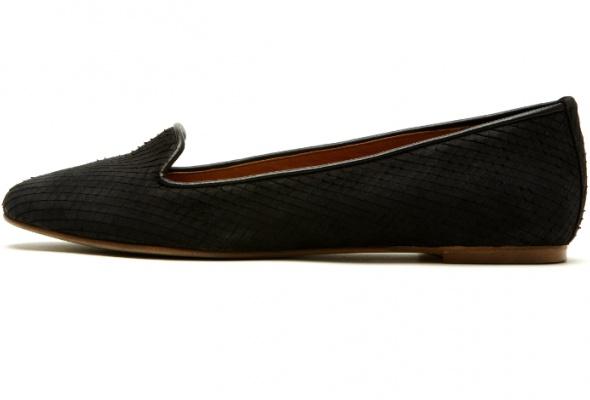 Gerard Darel выпустили коллекцию обуви - Фото №1