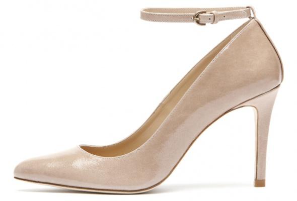 Gerard Darel выпустили коллекцию обуви - Фото №4