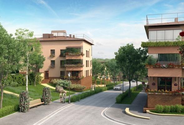 «Большие балконы— немелочь!» - Фото №6