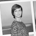 Марина Гисич