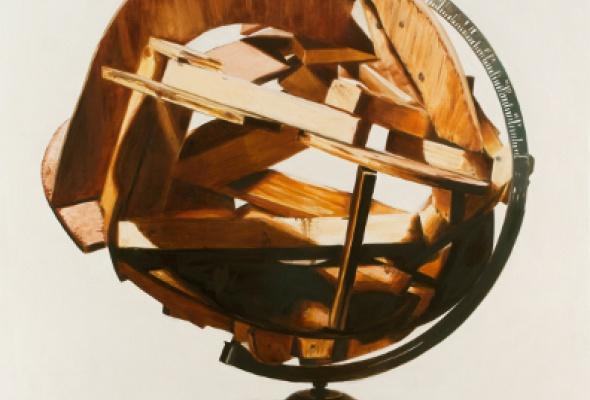 Андрей Ройтер «Открытый дом» - Фото №4