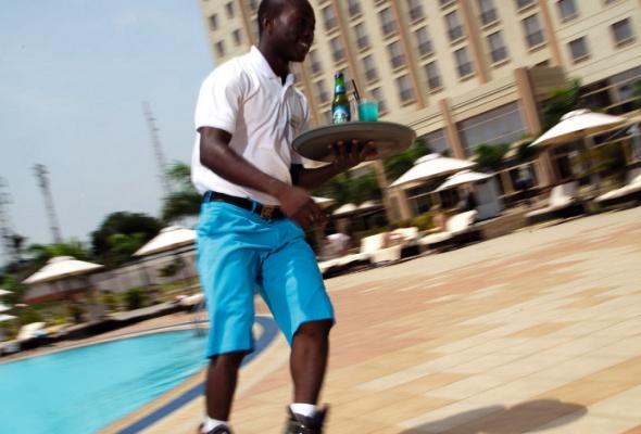 Moevenpick Hotels & Resorts празднует 40-летний юбилей - Фото №2