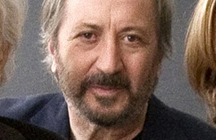 Джузеппе Пиччиони