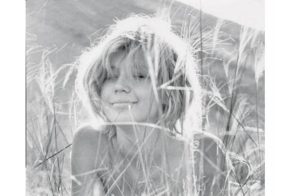 Красота без гламура - Фото №9