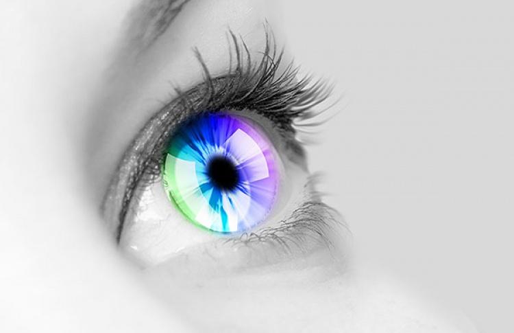 Лазерная коррекция зрения Z-LASIK
