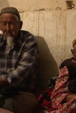 Основной конкурс: Программа документальных фильмов (Часть 2)