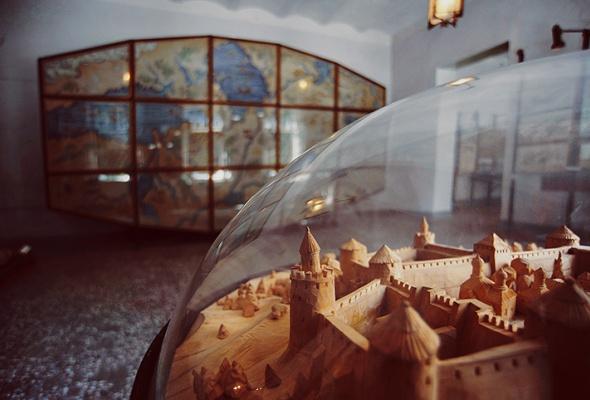 Ивангород - Фото №9