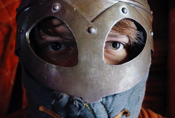 Хутор Свенгард - Фото №15