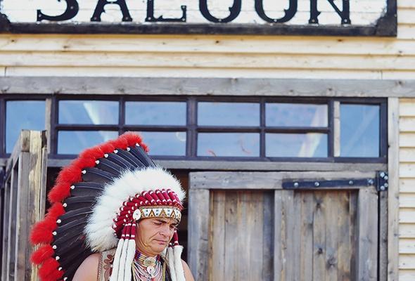 Ранчо «Белый шиповник» - Фото №10