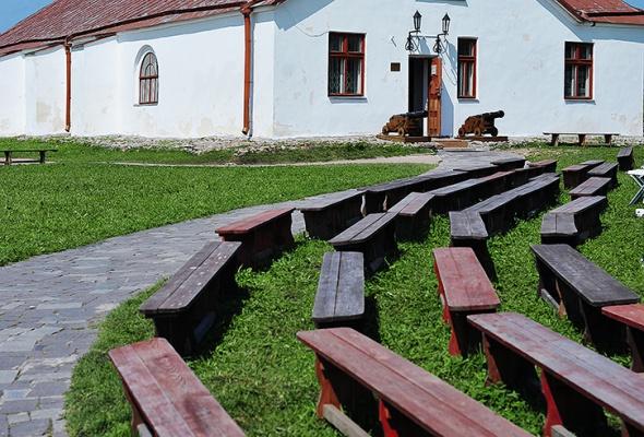 Приозерск - Фото №8