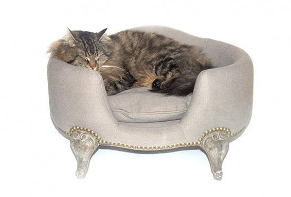 Мебель для животных - Фото №2