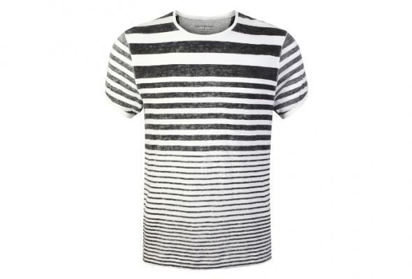 40мужских футболок - Фото №6