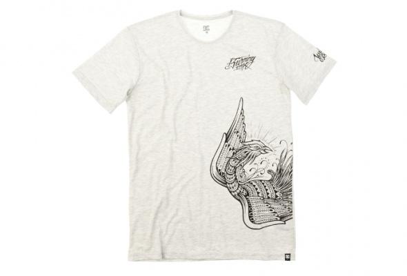 40мужских футболок - Фото №8