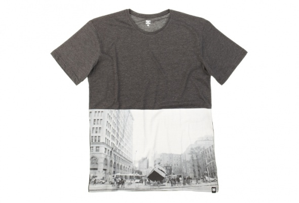 40мужских футболок - Фото №9