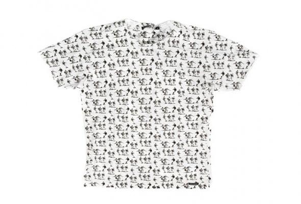 40мужских футболок - Фото №10