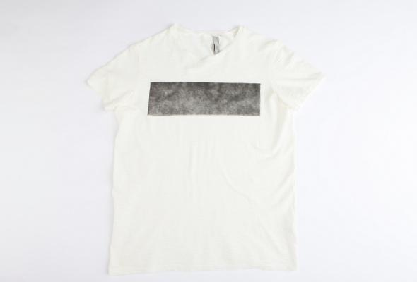 40мужских футболок - Фото №16