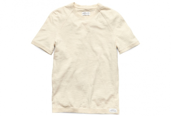 40мужских футболок - Фото №26