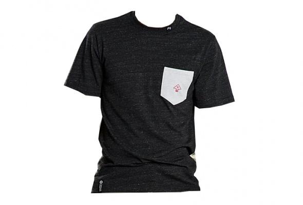 40мужских футболок - Фото №24