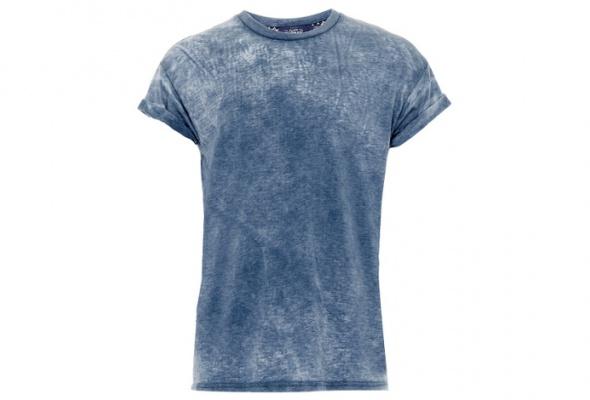 40мужских футболок - Фото №36