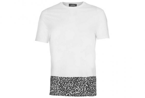 40мужских футболок - Фото №27
