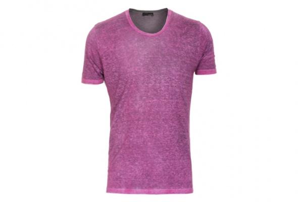 40мужских футболок - Фото №19