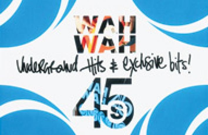 Underground Hits & Exclusive Beats