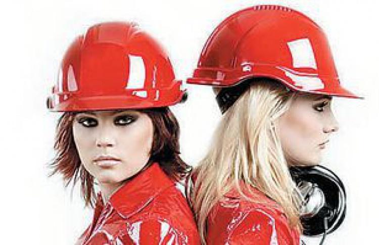West End Girls (Швеция)