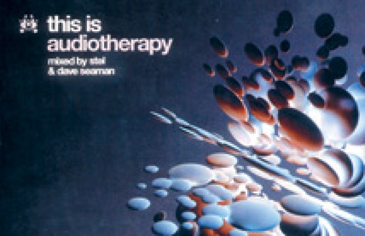 This Is Audiotherapy