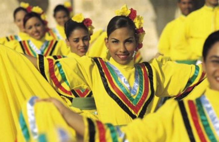 Latinofest