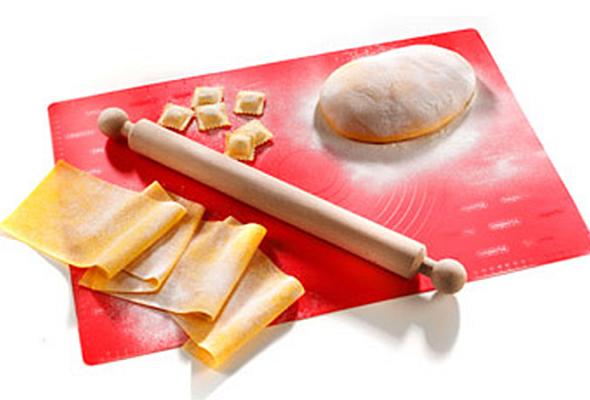 Докатались: 10лучших девайсов для приготовления пасты - Фото №7