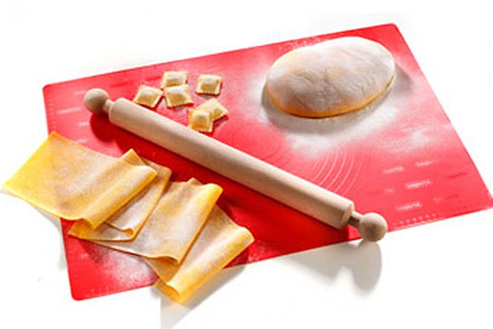 Докатались: 10лучших девайсов для приготовления пасты