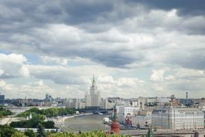 7холмов Москвы
