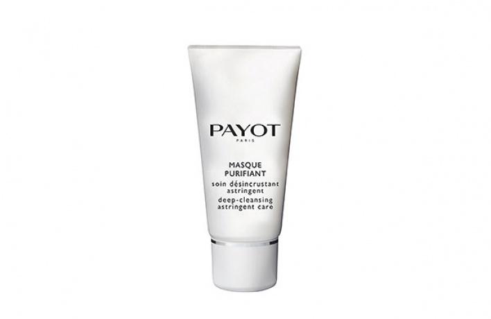 Очищающая маска Payot Masque Clarifiant