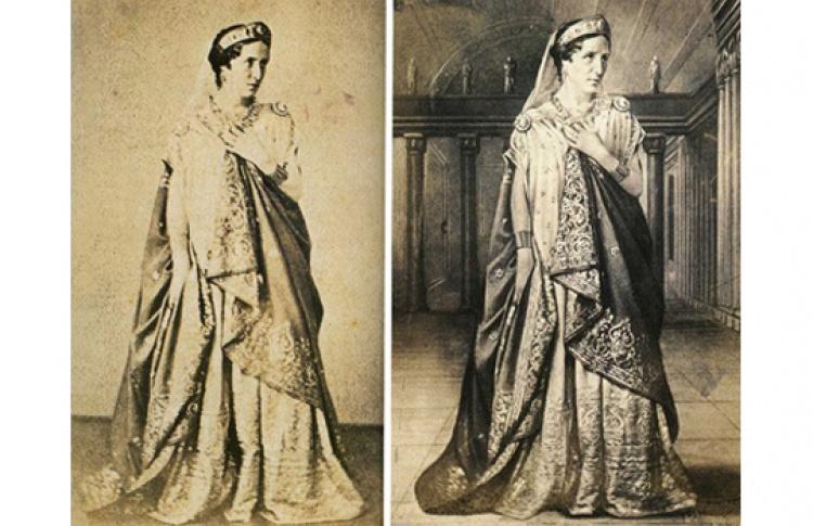 Обработка изображений: история и современность