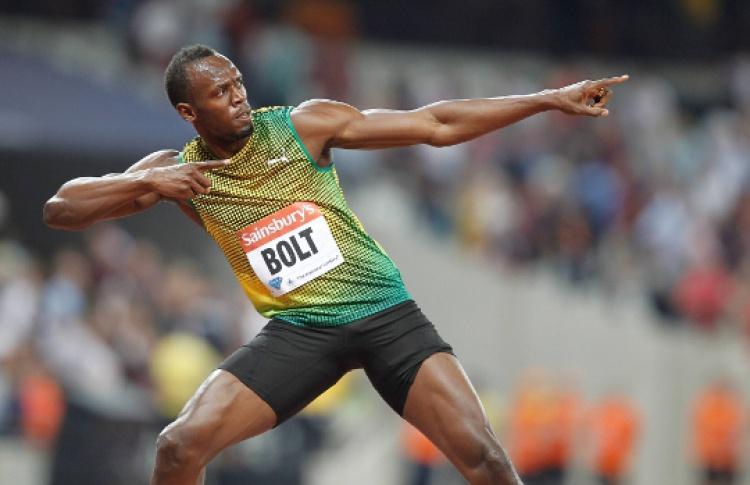 ВМоскве стартовал чемпионат мира полегкой атлетике