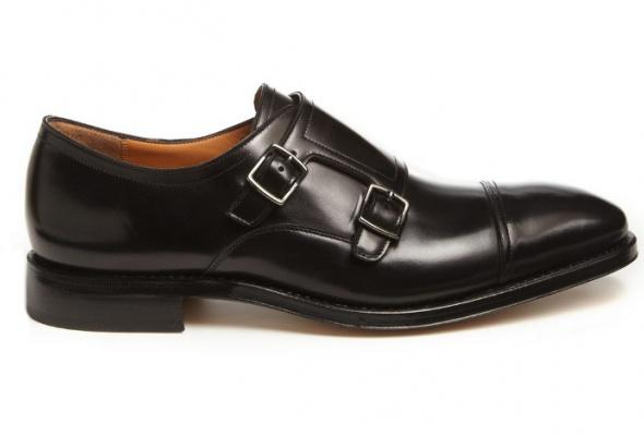 15пар мужских ботинок нараннюю осень - Фото №3
